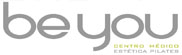 Logo Be You Centro Medico Estetico