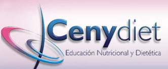 Logo Cenydiet