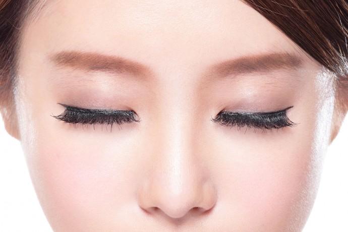 El secreto del cuidado de la piel japon�s impecable