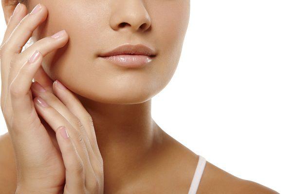 Depilacion Facial Medica Con L�ser De Diodo - CLINICA IVAB