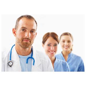 Las informaciones sobre el desarrollo de una sesi�n de depilaci�n l�ser
