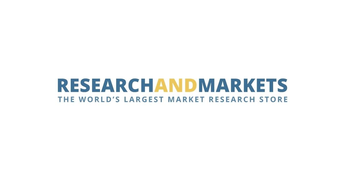 Investigaci�n y mercados: an�lisis conciso de la internacional ...