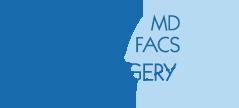 Archivos de tratamiento de depilaci�n l�ser - Lee, Robert (drsteely.com)