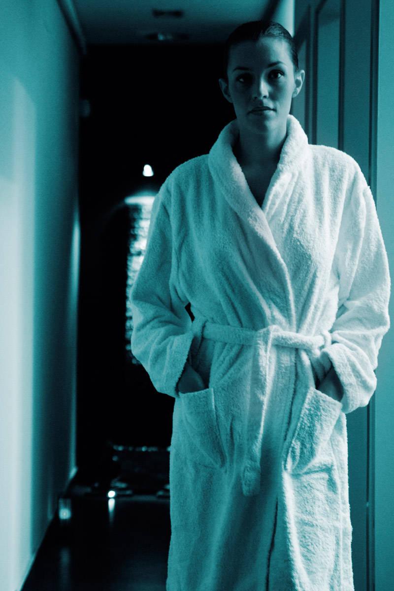 Rompiendo: Los peligros ocultos de la depilaci�n l�ser