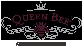 Hombre encerado - Seattle | Queen Bee Salon & Spa