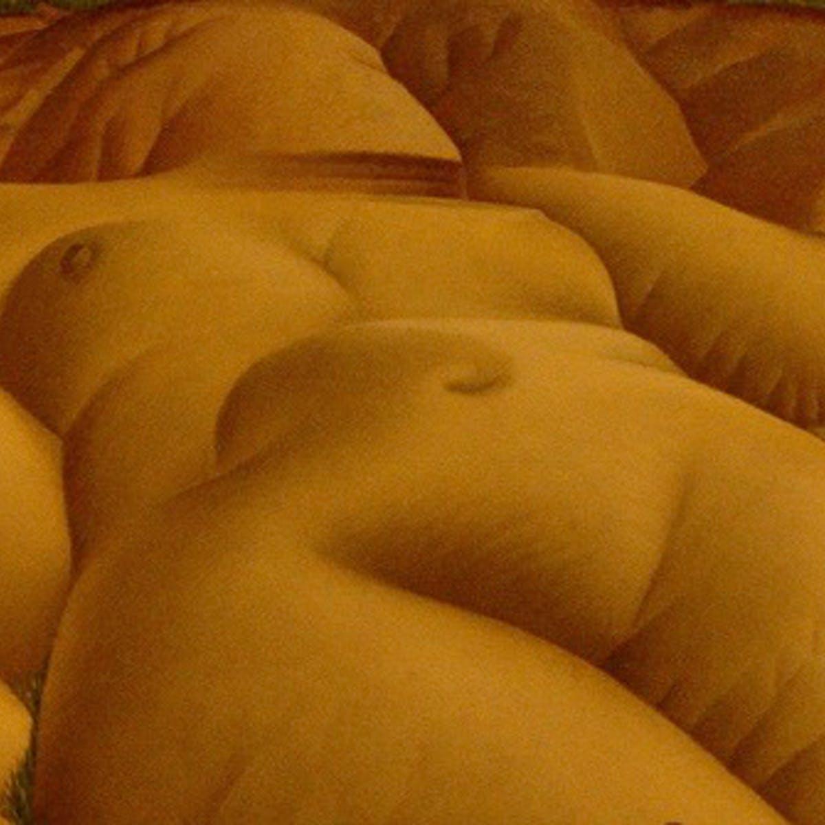 �Necesidad desnuda? Implicaciones para la salud p�blica de eliminar el vello p�bico