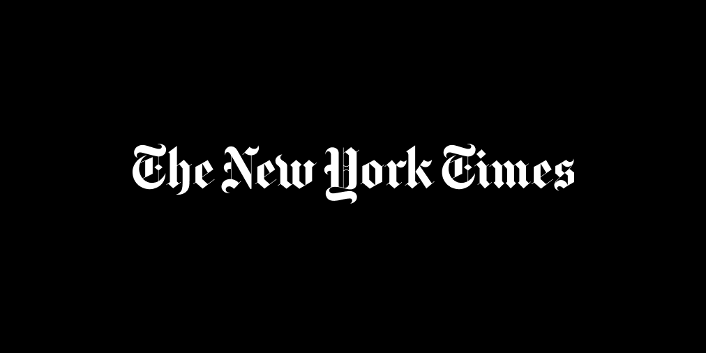 NOMBRES DE BOLDFACE - The New York Times