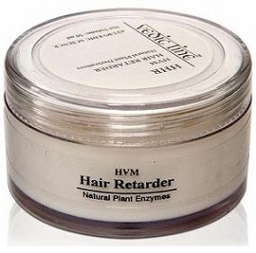 Comentarios honestos y consejos de estilo de vida: Vedic Line Hair Retarder Review