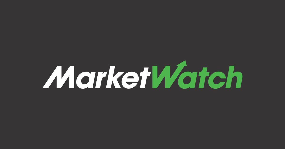 Retardadores Industria Mercado Global Tama�o, Crecimiento, Participaci�n, Suministro ...