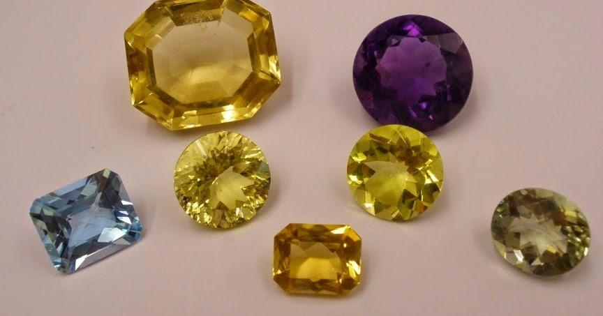 Las 10 piedras preciosas m�s raras del mundo m�s raras que un diamante