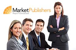 El mercado mundial de depilatorios alcanzar� los USD 2.500 millones en 2018, afirma GIA ...
