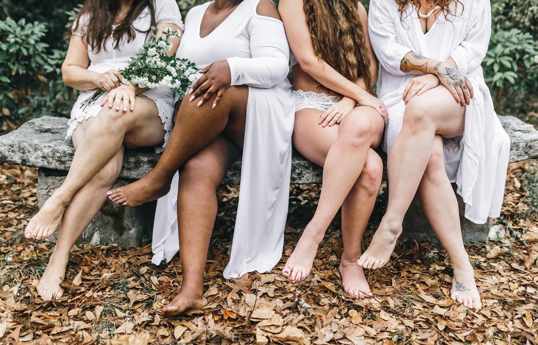 Cera y Wane Depilación | Savana depilacion y depilacion