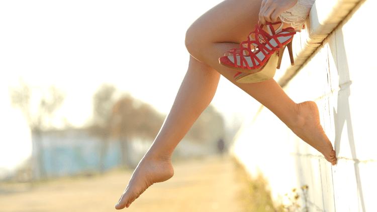 Depilaci�n para mujeres - libro de belleza esencial en l�nea hoy