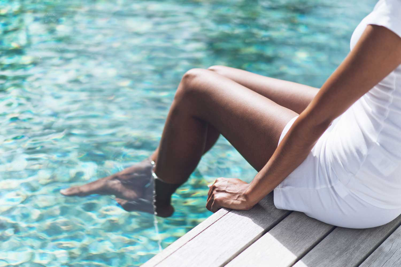 10 datos verdaderos / falsos sobre la depilaci�n permanente | EstheClinic ...