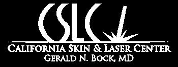 �Cu�nto cuesta la depilaci�n l�ser en Stockton - Lodi - Elk ...
