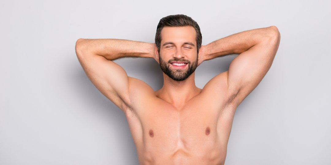 Electr�lisis depilaci�n en casa | Mi pandilla de barba