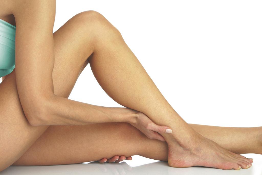 Depilación láser - Dermatología avanzada