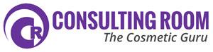 Cuidado con el comprador: el peligro de la depilaci�n l�ser y IPL a trav�s de ...
