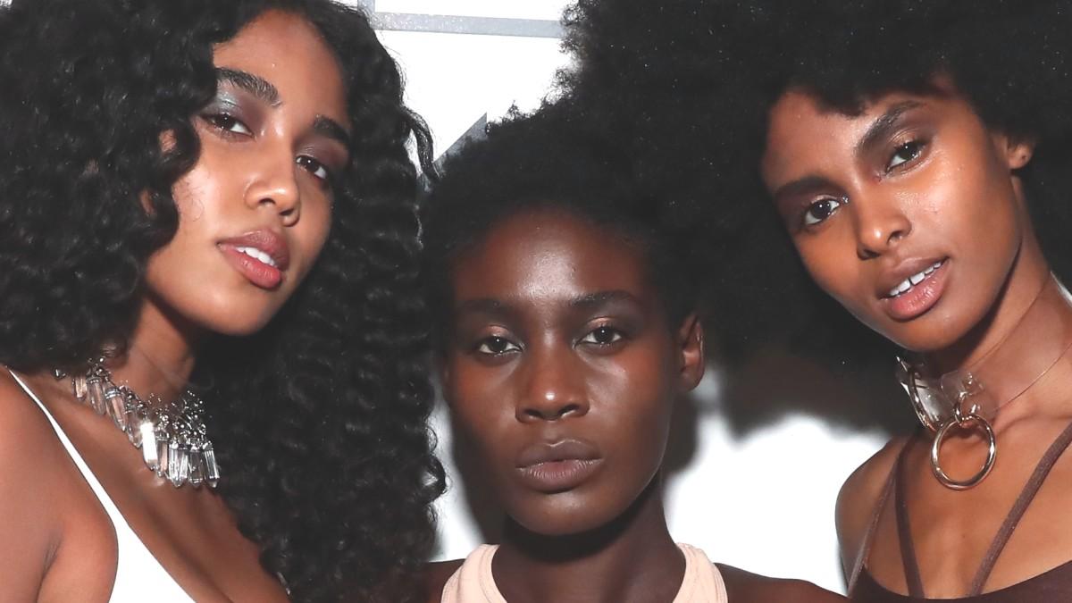 Lo que las mujeres de color deben saber sobre la depilaci�n l�ser ...