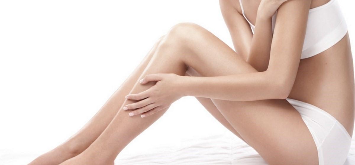 L�ser para depilaci�n: ventajas y desventajas de los diferentes sistemas de l�ser