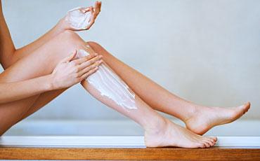 5 mejores cremas de depilaci�n permanente - (Comentarios 2019)