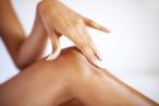 �La depilaci�n l�ser en el hogar realmente funciona?