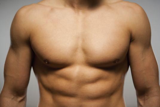 5 mejores cremas depilación para hombres 2017 | Faveable