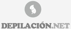 depilacion.net